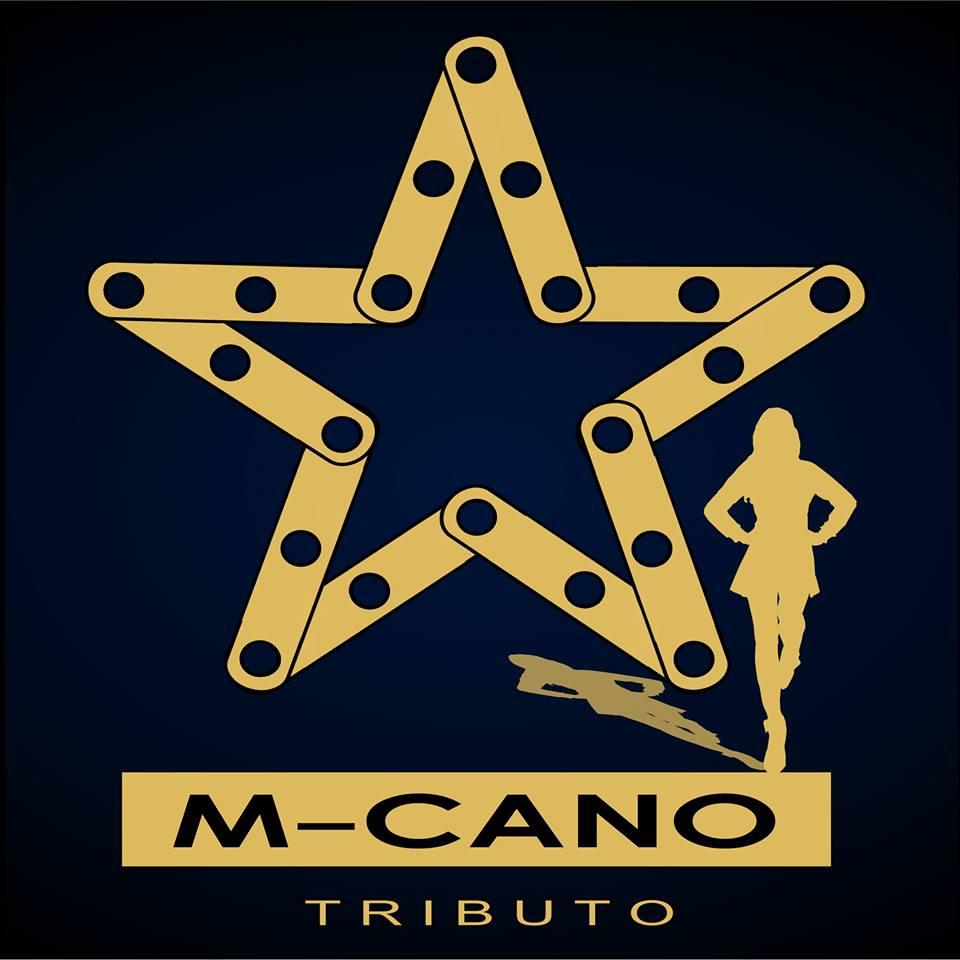 M-cano tributo a Mecano en Pedro Bernardo (Ávila) el 16 de Agosto